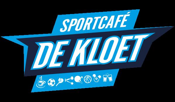 Sportcafé De Kloet